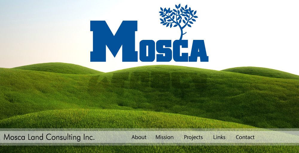 Mosca Land Consulting